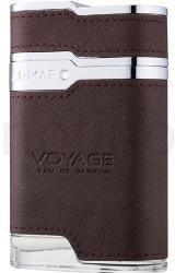 Armaf Voyage Brown EDP 100ml