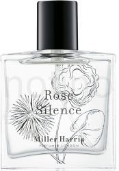 Vásárlás: Parfüm árak összehasonlítása Uniszex parfüm #25