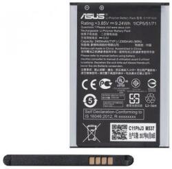 ASUS Li-Polymer 2400 mAh C11P1428