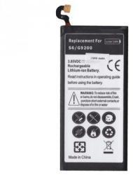 Compatibil Samsung Li-Ion 2550 mAh EB-BG920ABE