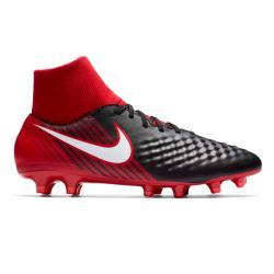 Nike Magista Onda DF FG