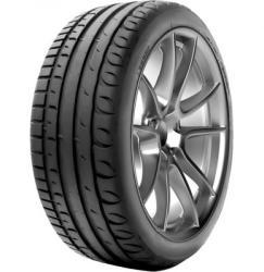 Sebring Ultra High Performance 205/50 R17 93V