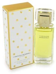 Carolina Herrera Carolina Herrera for Women EDT 100ml