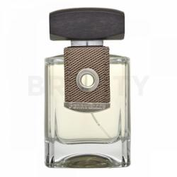 Perry Ellis Perry Ellis for Men 2008 EDT 100ml