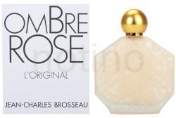 Jean-Charles Brosseau Ombre Rose EDT 100ml