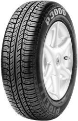 Pirelli P3000 165/80 R13 83T