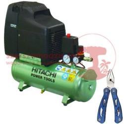 Hitachi EC98