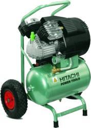 Hitachi EC2010