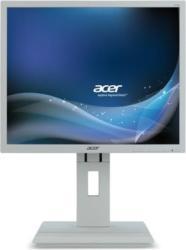 Acer B196LAwmdr (UM. CB6EE. A06)