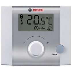 Bosch FB 10 (7719003513)