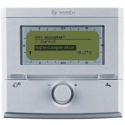 Bosch FB 100 (7719003512)