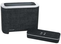 Mac Audio BT Elite 5000
