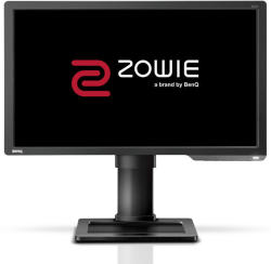 BenQ ZOWIE XL2411P