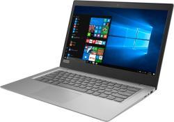 Lenovo IdeaPad 120S 81A50068BM