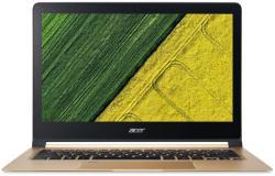 Acer Swift 7 SF713-51-M752 NX.GN2EX.012