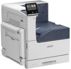Xerox VersaLink C7000V_DN Imprimanta