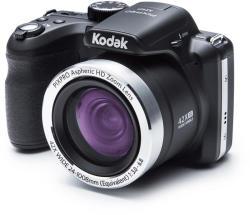 Kodak PixPro AZ421