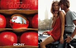 DKNY Red Delicious EDP 50ml