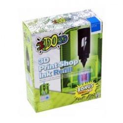 RedwoodVentures IDO3D 3D Print Shop nyomtató utántöltő - több színben (IDO4036)