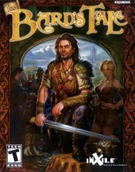 Vivendi Universal The Bard's Tale (PC)