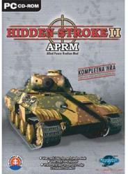 CDV Hidden Stroke 2. (PC)