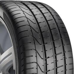 Pirelli P Zero 235/35 R19 91Y