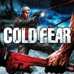 Ubisoft Cold Fear (PC)