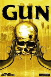 Activision Gun (PC)