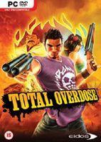 Eidos Total Overdose (PC)