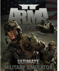 505 Games ArmA II (PC)