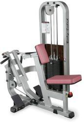 Body-Solid Pro Club Line SRM 1700/2