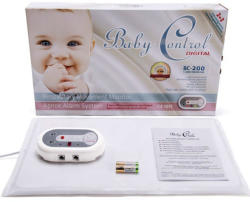 Baby Control BC200