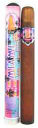 Cuba City Miami EDP 35ml
