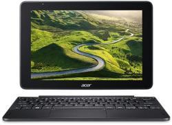 Acer One 10 Pro S1003P-138U NT.LEDEG.002
