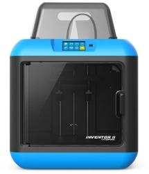 FlashForge Inventor 2 (FF-3DP-1NI-01)
