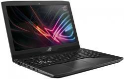 ASUS ROG Strix GL503VM-ED138T Notebook 4b17b82561
