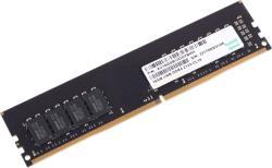 Apacer 16GB DDR4 2133MHz AU16GGB13CDYBGH