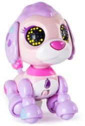 Spin Master Zoomer Zupps - Jellybean interaktív robotkutya
