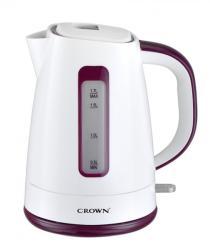 Crown CK-1828 Електрически кани