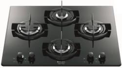 Hotpoint-Ariston TD 640 S (BK) IX /HA