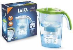 Laica Stream Line