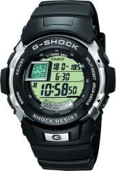 Casio G-shock G-7700