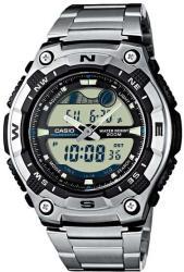 Casio AQW-100D