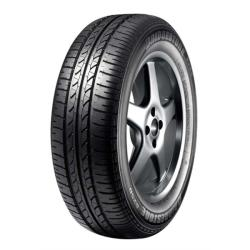 Bridgestone B250 195/65 R15 91T
