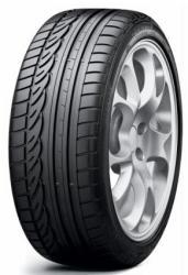 Dunlop SP Sport 1 235/65 R17 104W