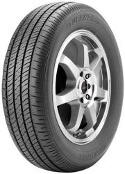 Bridgestone Turanza ER30 XL 255/55 R18 109Y