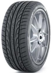 Dunlop SP SPORT MAXX DSST XL 275/40 R20 106W