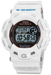 Casio GW-9100P