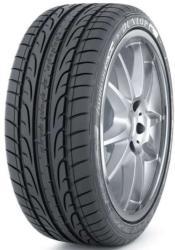 Dunlop SP SPORT MAXX 315/35 R20 110W
