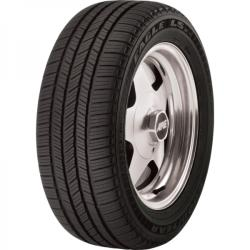 Goodyear Eagle LS2 275/45 R19 108V